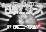 Image of Japanese fleet China, 1941, second 7 stock footage video 65675074574