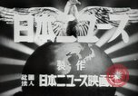Image of Japanese fleet China, 1941, second 10 stock footage video 65675074574