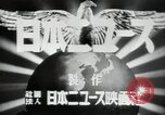 Image of Japanese fleet China, 1941, second 12 stock footage video 65675074574