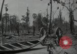 Image of Japanese Generals Indochina, 1941, second 8 stock footage video 65675074577