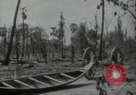 Image of Japanese Generals Indochina, 1941, second 9 stock footage video 65675074577