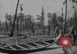 Image of Japanese Generals Indochina, 1941, second 10 stock footage video 65675074577