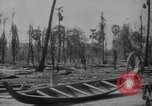 Image of Japanese Generals Indochina, 1941, second 11 stock footage video 65675074577