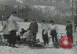 Image of Japanese troops Japan, 1941, second 5 stock footage video 65675074579