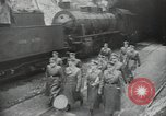 Image of Adolf Hitler France, 1941, second 7 stock footage video 65675074580