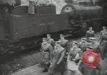 Image of Adolf Hitler France, 1941, second 8 stock footage video 65675074580