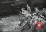 Image of Adolf Hitler France, 1941, second 10 stock footage video 65675074580