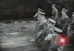 Image of Adolf Hitler France, 1941, second 11 stock footage video 65675074580