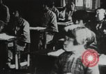 Image of Chinese children China, 1941, second 5 stock footage video 65675074583