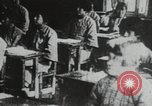 Image of Chinese children China, 1941, second 6 stock footage video 65675074583