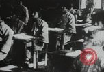 Image of Chinese children China, 1941, second 7 stock footage video 65675074583