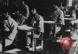 Image of Chinese children China, 1941, second 8 stock footage video 65675074583