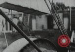Image of Allied equipment China, 1941, second 7 stock footage video 65675074586