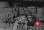 Image of Allied equipment China, 1941, second 12 stock footage video 65675074586