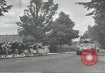Image of United States tanks Tidworth England, 1944, second 6 stock footage video 65675074611