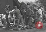 Image of Company A soldiers Torquay England, 1944, second 8 stock footage video 65675074617