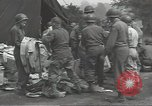 Image of Company A soldiers Torquay England, 1944, second 11 stock footage video 65675074617