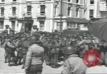 Image of United States soldiers English Channel, 1944, second 9 stock footage video 65675074619