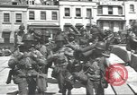 Image of United States soldiers English Channel, 1944, second 10 stock footage video 65675074619