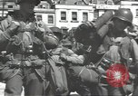 Image of United States soldiers English Channel, 1944, second 12 stock footage video 65675074619