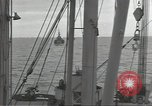 Image of United States soldiers English Channel, 1944, second 3 stock footage video 65675074620
