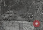 Image of United States tanks Weymouth England, 1944, second 3 stock footage video 65675074623