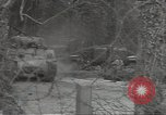 Image of United States tanks Weymouth England, 1944, second 6 stock footage video 65675074623