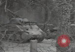 Image of United States tanks Weymouth England, 1944, second 8 stock footage video 65675074623