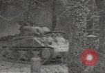Image of United States tanks Weymouth England, 1944, second 9 stock footage video 65675074623