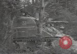 Image of United States tanks Weymouth England, 1944, second 12 stock footage video 65675074623