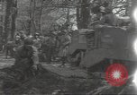 Image of United States soldiers Weymouth England, 1944, second 1 stock footage video 65675074624
