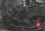 Image of United States soldiers Weymouth England, 1944, second 5 stock footage video 65675074624