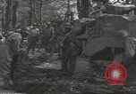 Image of United States soldiers Weymouth England, 1944, second 8 stock footage video 65675074624