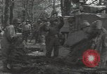 Image of United States soldiers Weymouth England, 1944, second 9 stock footage video 65675074624