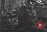 Image of United States soldiers Weymouth England, 1944, second 10 stock footage video 65675074624