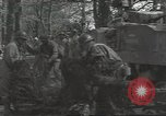 Image of United States soldiers Weymouth England, 1944, second 11 stock footage video 65675074624
