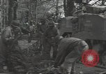 Image of United States soldiers Weymouth England, 1944, second 12 stock footage video 65675074624