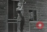 Image of Civilian Conservation Corps United States USA, 1935, second 11 stock footage video 65675074629