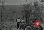 Image of Civilian Conservation Corps United States USA, 1935, second 1 stock footage video 65675074630