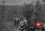 Image of Civilian Conservation Corps United States USA, 1935, second 3 stock footage video 65675074630