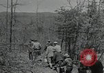 Image of Civilian Conservation Corps United States USA, 1935, second 4 stock footage video 65675074630