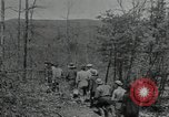 Image of Civilian Conservation Corps United States USA, 1935, second 5 stock footage video 65675074630