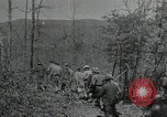 Image of Civilian Conservation Corps United States USA, 1935, second 6 stock footage video 65675074630