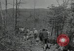 Image of Civilian Conservation Corps United States USA, 1935, second 7 stock footage video 65675074630