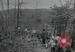 Image of Civilian Conservation Corps United States USA, 1935, second 8 stock footage video 65675074630