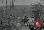Image of Civilian Conservation Corps United States USA, 1935, second 9 stock footage video 65675074630