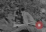 Image of Civilian Conservation Corps United States USA, 1935, second 9 stock footage video 65675074631