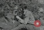Image of Civilian Conservation Corps United States USA, 1935, second 10 stock footage video 65675074631