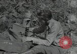 Image of Civilian Conservation Corps United States USA, 1935, second 11 stock footage video 65675074631