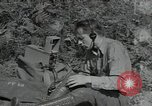 Image of Civilian Conservation Corps United States USA, 1935, second 12 stock footage video 65675074631